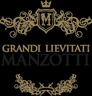 Grandi Lievitati Manzotti Shop